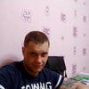 Денис, 34, г.Пушкино