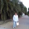 Ольга, 60, г.Ракитное