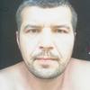Андрюха, 41, г.Кременчуг