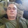 Рома, 37, г.Киев