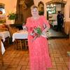 Мария, 65, г.Барселона