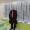 Мах, 46, г.Трехгорный