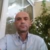 Ilias, 47, г.Афины