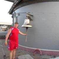 Andry74, 46 лет, Близнецы, Санкт-Петербург