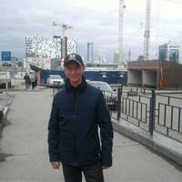 Алексей, 35 лет, Водолей, Суксун