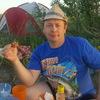 Вадим, 37, г.Тихвин