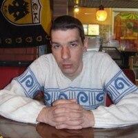 Александр, 43 года, Близнецы, Гатчина