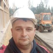Дмитрий Белясов 28 Москва