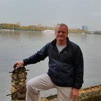 Геннадий, 50 лет, Рак, Москва