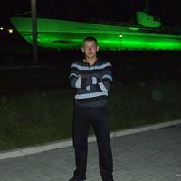 ***АлЕкСаНдР, 34 года, Весы, Владивосток