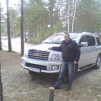 sayidbotir, 39 лет, Водолей, Тюмень
