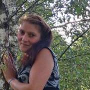 anna, 28, г.Калуга
