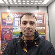 Михаил, 42, г.Кстово