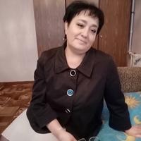 Альфия, 53 года, Дева, Казань