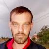 Вова Булдаков, 35, г.Астрахань