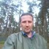 Сергей, 39, г.Тверь