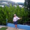 Наталья, 45, г.Асино