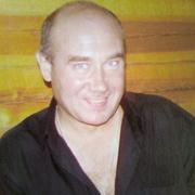 Алексей 59 лет (Дева) Балашиха