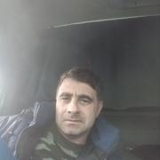 Саня 38 Воронеж