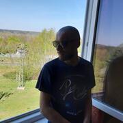 Ruslan, 20, г.Луцк