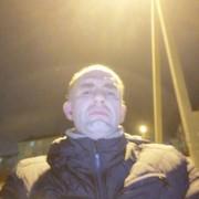 Дмитрий, 38, г.Воскресенск