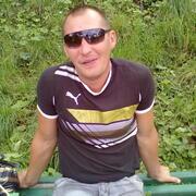 сергей, 43, г.Городец