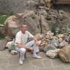 Геннадий, 60, г.Донецк