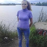 Наталья, 30, г.Дзержинский