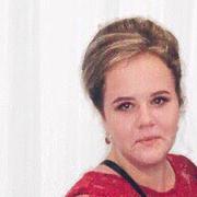 Женечка, 26, г.Коломна