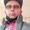 Валерий, 40, г.Большое Мурашкино