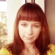 Ирина, 25, г.Ишимбай