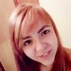 Вероника, 22, г.Альметьевск