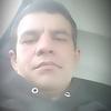 Алексей, 40, г.Данков