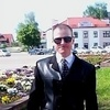 Александр, 30, г.Варшава