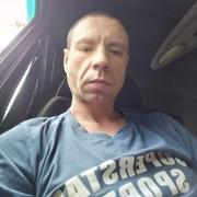 Артем, 38, г.Тверь