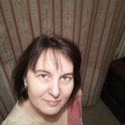 Лариса 49 Киев