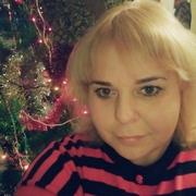 Марина Мордвинова, 29, г.Макеевка