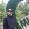 PAYRAV KARIMOV, 24, Mirny
