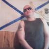 Макс, 38, г.Каменск-Уральский