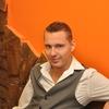 kristian, 38, г.Адутишкис