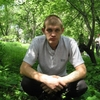 Артём, 34, г.Горское