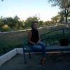 Виоллета, 46, г.Байконур