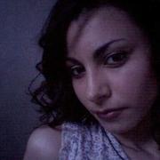 Татьяна 38 лет (Овен) Смела