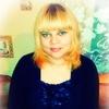 Кристи, 38, г.Новополоцк