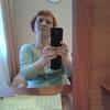 Елена, 52, г.Бронницы