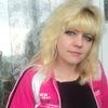 Светлана, 45, г.Барановичи