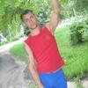 пётр, 30, г.Липецк