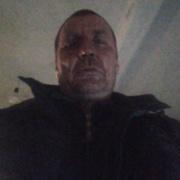 Игорь Князев, 46, г.Заозерный