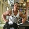 Олег, 34, г.Сакраменто