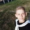 Stas, 18, Дрогичин